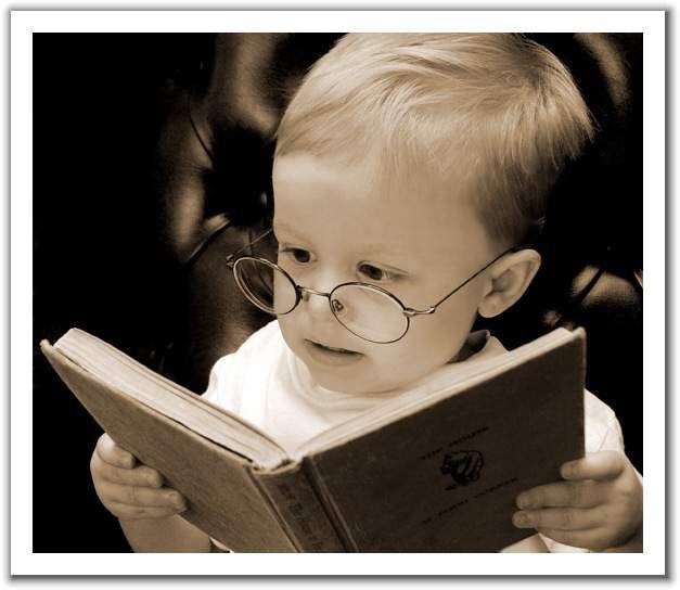 bambino soflia libro