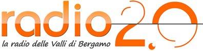 logo-sito-2014-ok