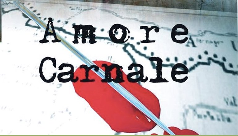 Amore Carnale