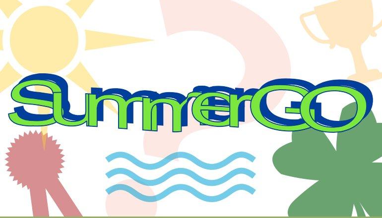 Summer GO
