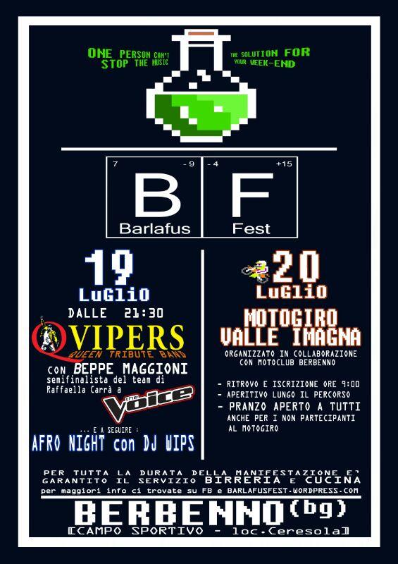 barlafus-fest-loc-2014