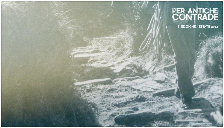 PAC 2014 - Soi rissoi de la Valdimagna