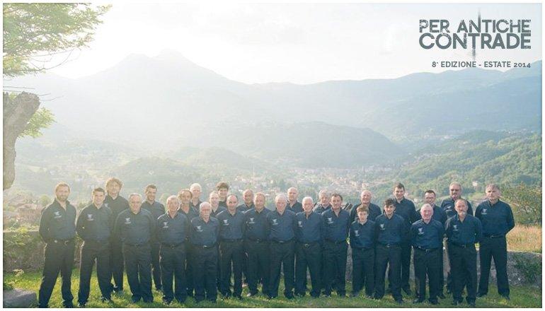 PAC 2014 - Oi de la Valdimagna