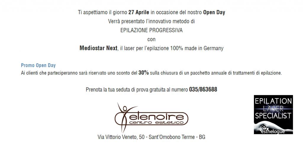elenoire2