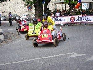 BoxRallyClub_2007_Brescia_0211