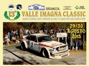 Valle Imagna classic