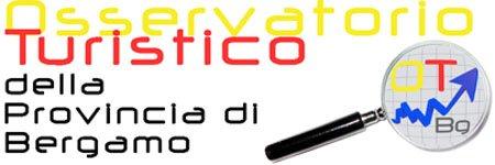 Osservatorio turismo Provincia di Bergamo