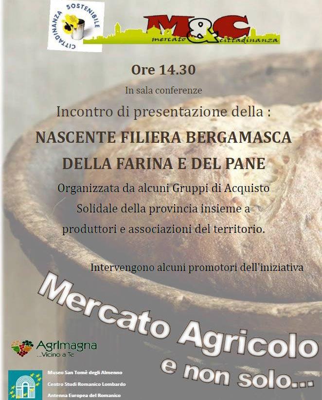 mercato-agricolo