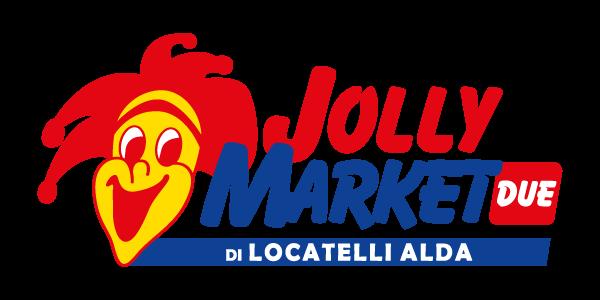 jolly market due - fresco mio sant'omobono terme