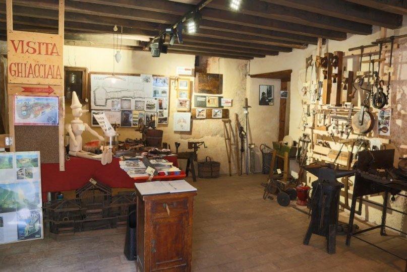 museo valdimagnino