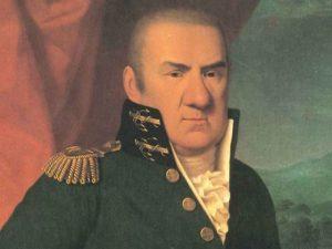 Giacomo-Quarenghi