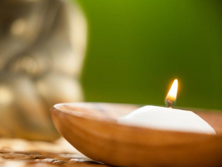 benessere spirituale