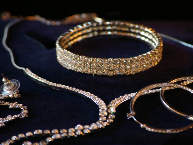 gioielli per le cerimonie belotti