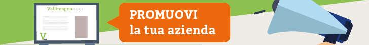 inserzioni-valle-imagna-banner-728x90-versione-2