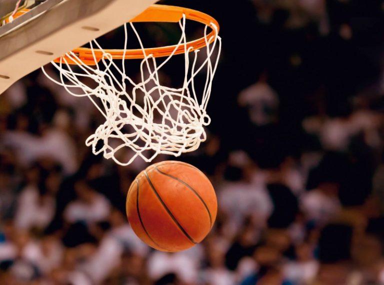 basket baskin