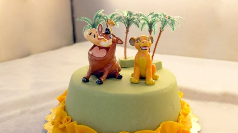 torta compleanno pasticceria acquario