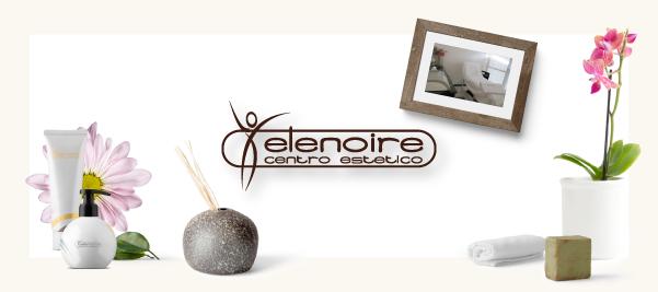 Centro estetico Elenoire - centro estetico a Bergamo
