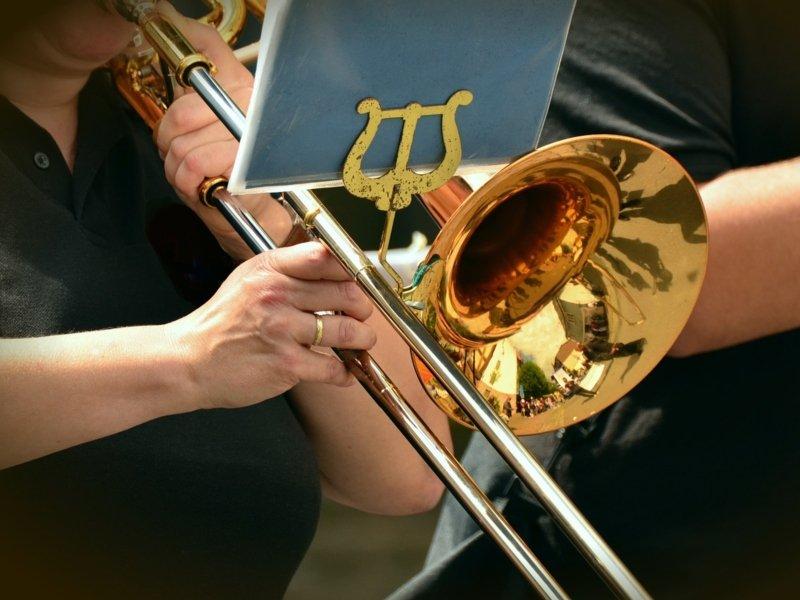 trumpet-corpo-musicale