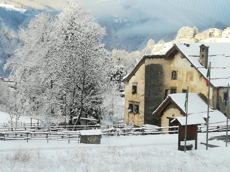 neve-fuipiano-valle-imagna
