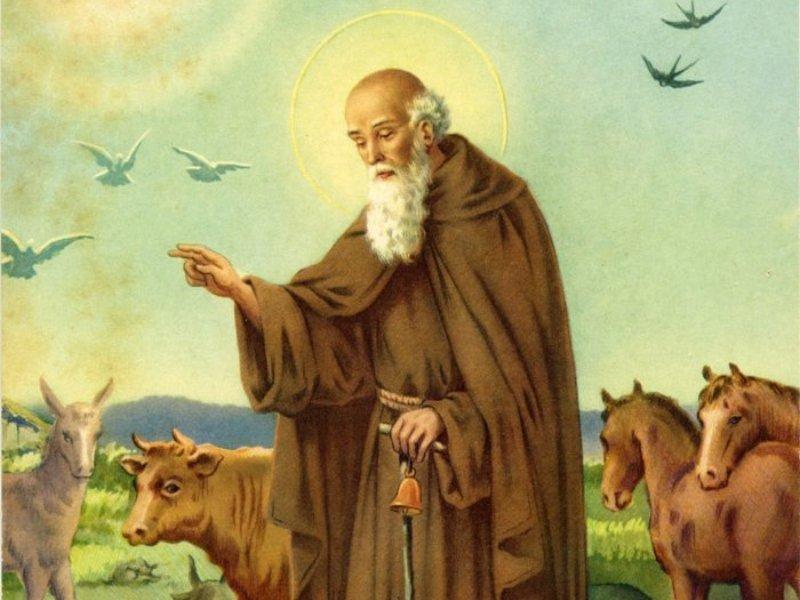 santo-abate