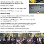 Naturambiente Expo 2019 - 1