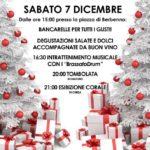 mercatini-natale-berbenno-2019
