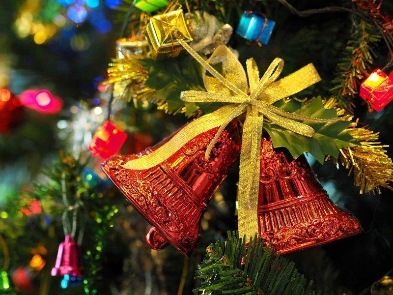 Natale 2019 in Valle Imagna - eventi