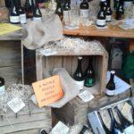 Confezioni birra per Natale - Birrificio Lemine - 1