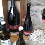 Confezioni birra per Natale - Birrificio Lemine - 2