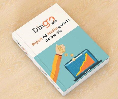 dingolab-guida-report-gratuito-sito