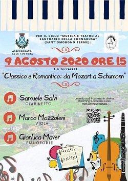 locandina-musica-teatro-santuario-cornabusa-250
