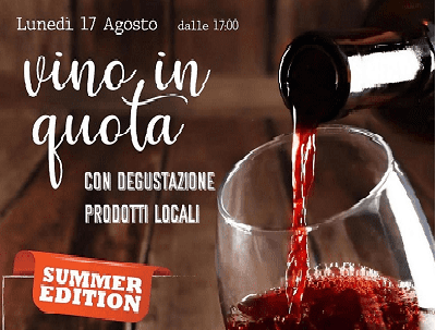 vino-in-quota-locandina-in-evidenza