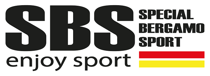 logo-sbs-special-bergamo-sport