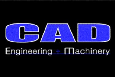 logo-MACHINERY